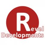 Revel Developments logo